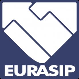logo_EURASIP-300x300